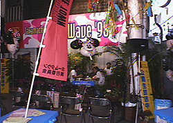 p_1998